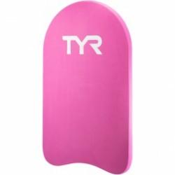 Kickboard Tyr Pink