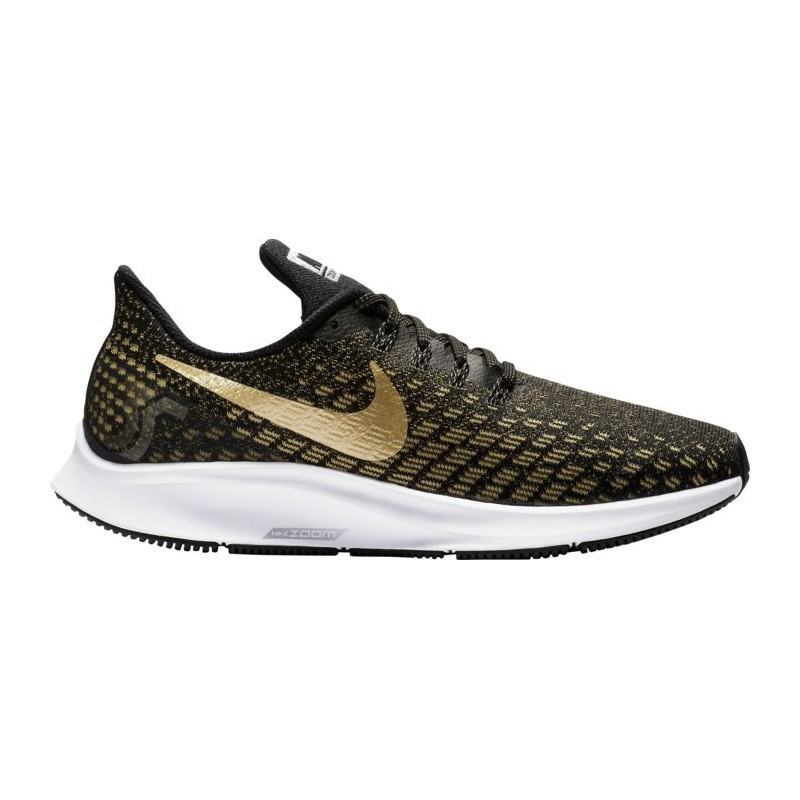 50% off online retailer 2018 shoes Femme Test Wmns Kiwztlxopu Running Nike Air Chaussures Avis ...