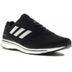 adidas adizero adios Boost 4 W Chaussures running femme