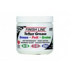 FINISH LINE Graisse TEFLON 457 gr