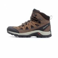 Chaussure de randonnée Salomon Authentic LTR GTX