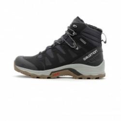 Chaussure de randonnée Salomon Quest Winter GTX