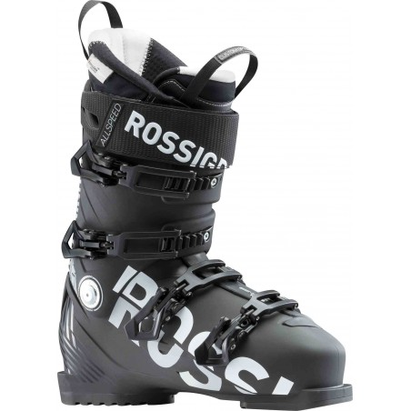 ROSSIGNOL ALL SPEED ELITE 120