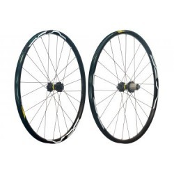 MAVIC Paire de Roues XA Light 27,5