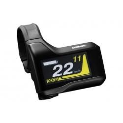 Ecran de contrôle Shimano Steps SC-E8000