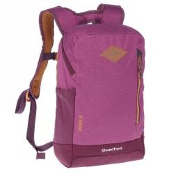 Sac à dos N-Hiking10  litres violet