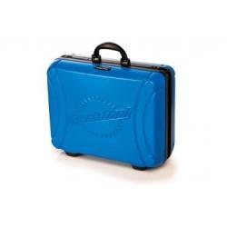Caisse à outils Park Tool Blue Box