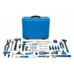 Kit Outillage avec Caisse Park Tool EK-2