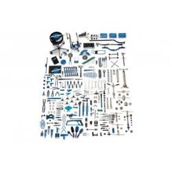 Kit atelier complet Park Tool MK-268