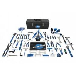 Kit Outillage Pro Park Tool PK-3