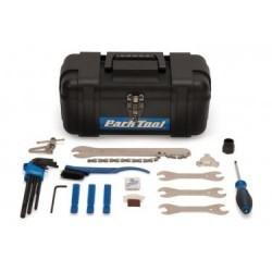 Kit atelier de base Park Tool SK-2