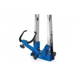 Dévoileur de roues professionnel Park Tool TS-4