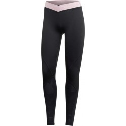 PANTALON Training femme ADIDAS ASK SPR 2.0 E 7