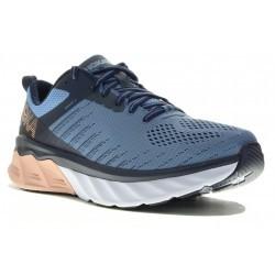 Hoka One One Arahi 3 W Chaussures running femme