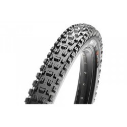 Pneu VTT Maxxis Assegai 29 Tubeless Ready Souple Wide Trail (WT) 3C Maxx Grip