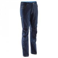 PANTALON JEAN HOMME 2 BLUE