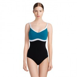 MAILLOT DE BAIN 1 PIECE Natation femme SPEEDO AQUAJEWEL 1PC