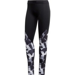 PANTALON Training femme ADIDAS ASK SPR S S P L