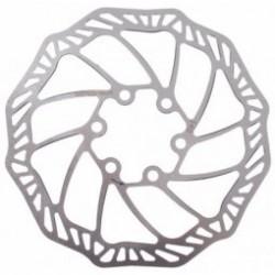 disque de frein PROMAX 140mm