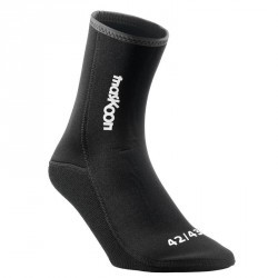 Chaussons Canyoning CANYON 3 mm