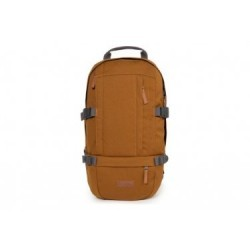 Eastpak Sac a Dos Floid Cs Opgrade Wood Marron