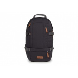 Sac a Dos Eastpak Floid Cs Opgrade Dark