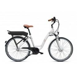 Vélo électrique urbain O2Feel BIKES - Vog N7 - 2019