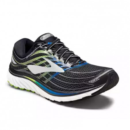CHAUSSURES DE RUNNING BROOKS GLYCERIN 15