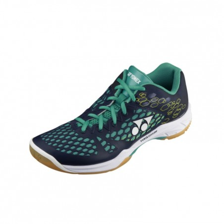 Chaussures Homme SHB03 Yonex