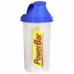POWERBAR Mix Shaker 0,70 L
