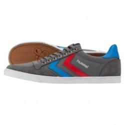 Chaussures  Hummel Slimmer stadil