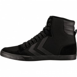 Chaussures montantes Hummel Slimmet stadil tonal high