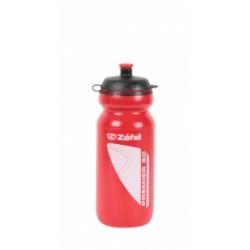 Bidon ZEFAL Premier couleur rouge contenance 600ml