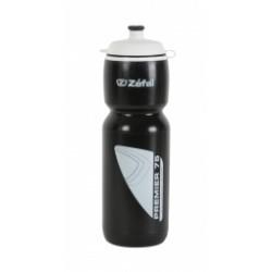 Bidon ZEFAL Premier  Bidon  couleur noir  contenance 750ml