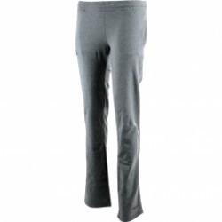 Pantalon Kappa Verbonia