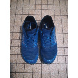 Chaussures inov8 trail talon 235