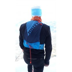Gillet trail millet 5l