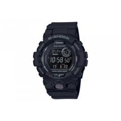 Montre Casio G-Shock Classic GBD-800-ER Noir