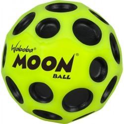 BALLE.  mixte WABOBA WABOBA MOON