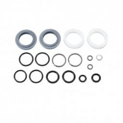 ROCK SHOX AM Fork Service Kit, Basic includes seals Revelation Dual Air 2012