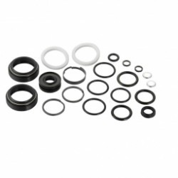 ROCK SHOX Service Kit, Basic dust seals, foam rings, o-ring sealsSID 2927 B A
