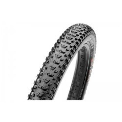 Pneu Maxxis Rekon+ 27.5 Plus Tubeless Ready Exo+ Protection 3C Maxx Terra
