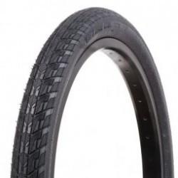 pneu BMX VEE TIRE SPEEDBOOSTER - WB - 24  BLACK