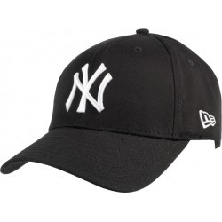 CASQUETTE ADULTE-88210  adulte NEW ERA KIDS 9FORTY MLB LEAGUE BASIC