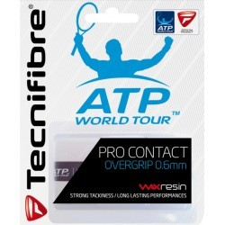 GRIP  mixte TECNIFIBRE PRO CONTACT