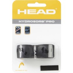 GRIP  mixte HEAD HYDROSORB PRO
