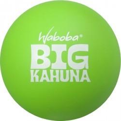 BALLE.  mixte WABOBA WABOBA BIG KAHUNA