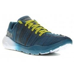 Hoka One One Evo Rehi M Chaussures homme