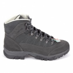Chaussure de marcheRando - Trail MEINDL Arizona 3000 Gris