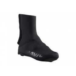 Couvre Chaussures Mavic Essential H2O Noir